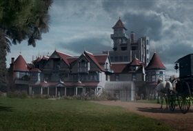 EventGalleryImage_Winchester_3A-The-House-that-Ghosts-Built-3109337.jpg