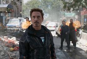 EventGalleryImage_Avengers_3A-Infinity-War-3090810.jpg