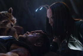 EventGalleryImage_Avengers_3A-Infinity-War-3106645.jpg