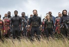 EventGalleryImage_Avengers_3A-Infinity-War-3143622.jpg