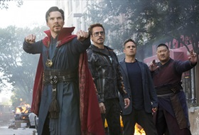 EventGalleryImage_Avengers_3A-Infinity-War-3143627.jpg