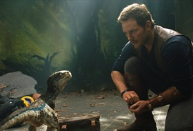 EventGalleryImage_Jurassic-World_3A-Fallen-Kingdom-3089934.jpg