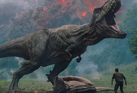 EventGalleryImage_Jurassic-World_3A-Fallen-Kingdom-3089935.jpg