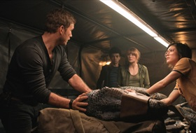 EventGalleryImage_Jurassic-World_3A-Fallen-Kingdom-3159890.jpg