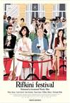 Rifkini festival