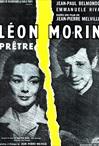 Preester Léon Morin