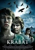 Kirjandus kinos: Krabat