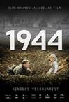 PÖFF: 1944