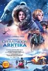 Operatsioon Arktika