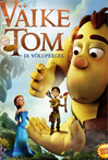 Väike Tom ja võlupeegel