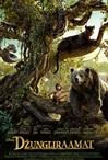 Džungliraamat