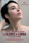 LUX Prize Film Week: The Silence of Lorna