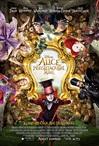 Alice peeglitagusel maal