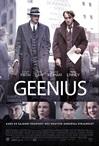 Geenius