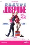 Josephine, rase ja imeline