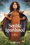 Sophie äpardused