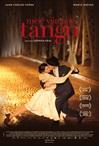 Meie viimane tango