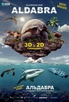 Aldabra: Once Upon an Island 2D