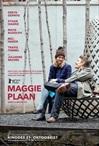 Maggie plaan