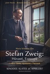 Stefan Zweig: hüvasti Euroopa