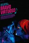 PÖFF 2016: Braavo, tõeline virtuoos!
