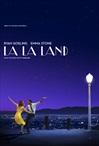 La La Land: California unistused