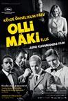 Kõige õnnelikum päev Olli Mäki elus