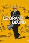 PÖFF 2016: Pikk blond mees must king jalas