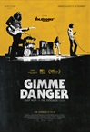 Gimme Danger: Iggy Popi ja The Stoogesi lugu