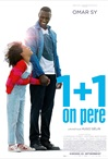 1 + 1 on pere
