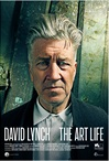 David Lynch: Art Life