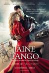 Jäine tango