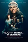 Björn Borg/McEnroe