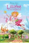 Printsess Lillifee ja väike Ükssarv