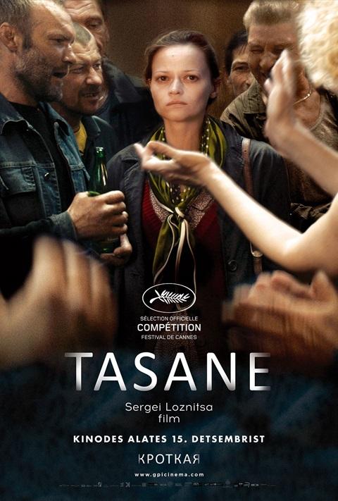 Tasane