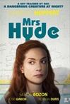 Proua Hyde