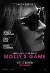 Molly mäng