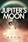 Jupiteri kuu