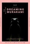 Unistades Murakamist