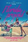 Florida projekt