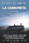 Camioneta: ühe Ameerika koolibussi teekond