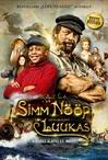 Simm Nööp ja vedurijuht Luukas