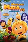 Пчелка Майя: Медовые игры