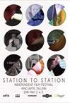 Station to Station I