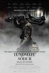 Tundmatu sõdur