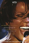 Whitney: Luba olla mina ise