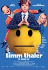 The Legend of Timm Thaler or the who sold his Laugher