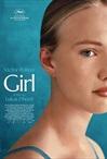 Tüdruk