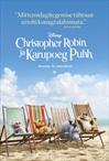 Christopher Robin ja Karupoeg Puhh