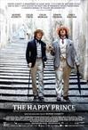 Õnnelik prints